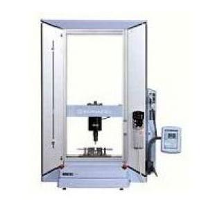 型电子部件试验机AG-Xplus SC