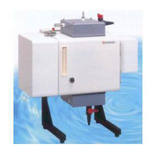 高灵敏度浊度/粒度仪LATS-1