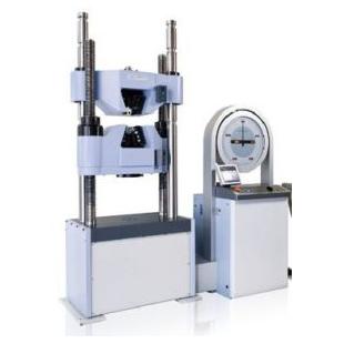 液压万能试验机UH-FX系列