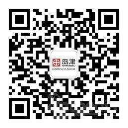1480642473866832.jpg!t600x400.jpg