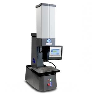 美国威尔逊 Wilson® | Rockwell® RH2150 洛氏硬度计