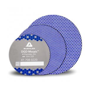 硬質合金的金相制備與硬度測試