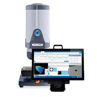 美国威尔逊 Wilson® | DiaMet 自动化硬度软件