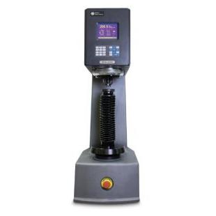 美国威尔逊 Wilson® | BH3000 布氏硬度计