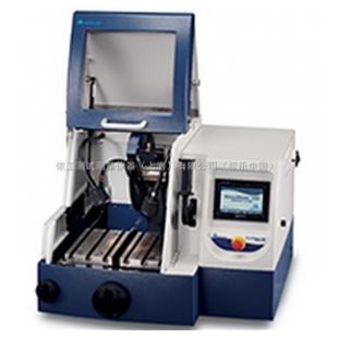 美国标乐 Buehler | AbrasiMatic 300砂轮切割机