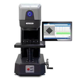 美国威尔逊 Wilson® | UH4000 多功能系列硬度计