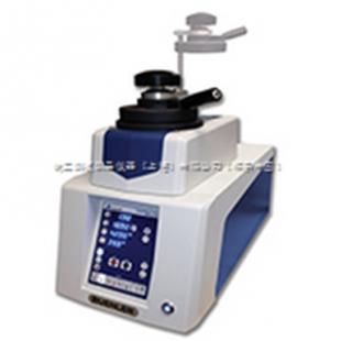 美国标乐 Buehler | SimpliMet 4000 热压镶嵌机