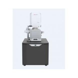 Apreo场发射扫描电子显微镜