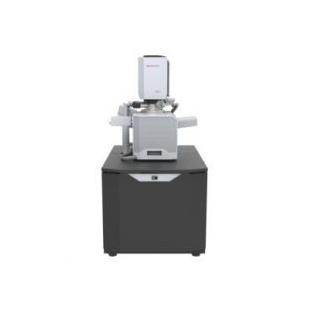 Quattro扫描电镜