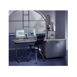 """""""Quanta 系列""""环境扫描电子显微镜"""