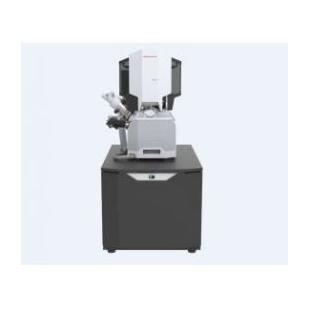 Scios DualBeam 电子显微镜