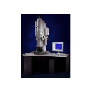 200kV透射电子显微镜