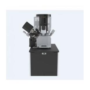 "Helios NanoLab ""双束""电子显微镜"