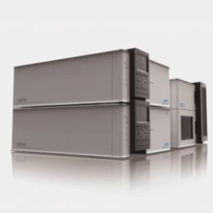 中�型〓高效液相色�V系�yLC6000U