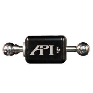 API球杆仪