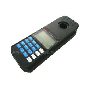 深昌鸿 水中硬度测定仪 PCHCM-210