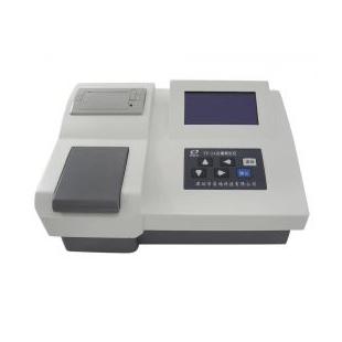 深昌鸿-总磷测定仪-TP-2A