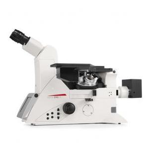 徕卡 ub8优游登录娱乐官网业倒置显微镜 Leica DMi8 M / C / A