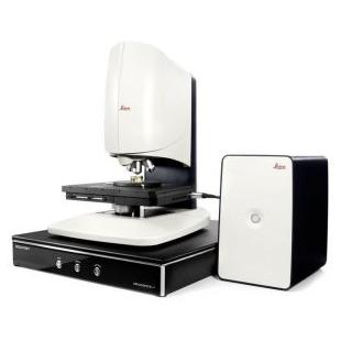 徕卡 徕卡DCM8光学表面测量ub8优游登录娱乐官网统 Leica DCM8