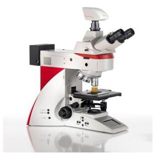 徕卡DM4 M&徕卡DM6 M正置显微镜 工业测量正置显微镜