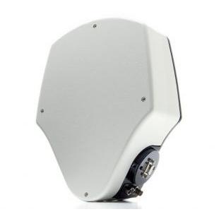 徕卡  荧光发光二极管激发光源 Leica SFL4000