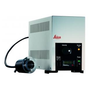 徕卡 用于荧光激发的外部光源 Leica EL6000