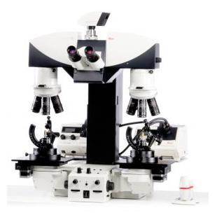 徕卡FS C正置显微镜 Leica FS C