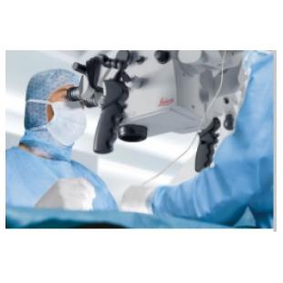 徕卡手术显微镜 PROvido