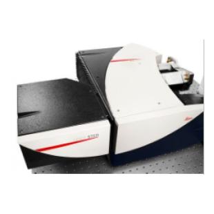 徕卡TCS SP8纳米显微镜 Leica TCS SP8 STED