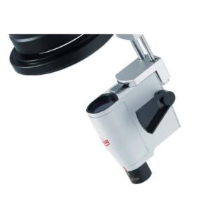 徕卡RUV800视网膜正像观察镜 Leica RUV800