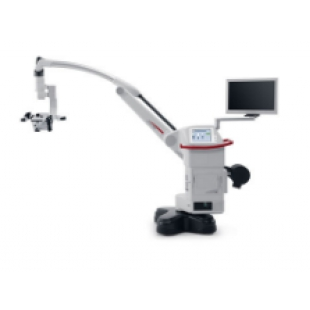 徕卡神经外科手术显微镜 M530 OH6