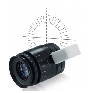 徕卡ToricEyePiece眼科手术显微镜 Leica ToricEyePiece