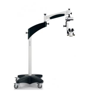 徕卡实用型常规眼科显微镜 Leica M220 F12