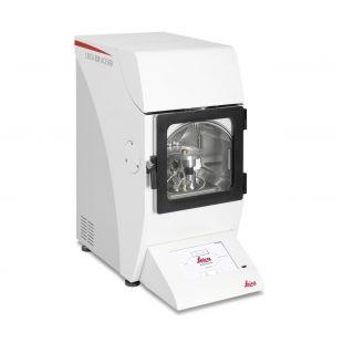 徕卡 高真空镀膜机 Leica EM ACE600