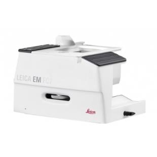 徕卡 冻超薄切片附件 Leica EM FC7