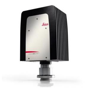 徕卡DFC7000 T显微镜摄像头 DFC7000 T and DFC7000 GT