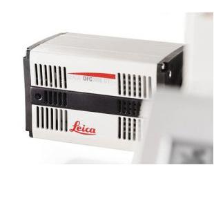 徕卡DFC9000显微镜摄像头