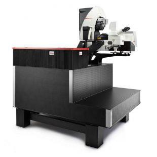 徕卡多光子显微镜 STELLARIS 8 DIVE