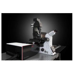 徠卡數字光片顯微鏡 STELLARIS DLS
