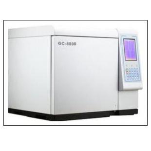 PDHID氦离子化气相色谱仪