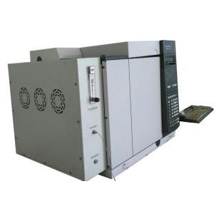 PDHID型气相色谱仪