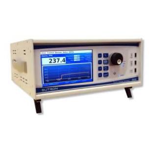 便携臭氧测定仪