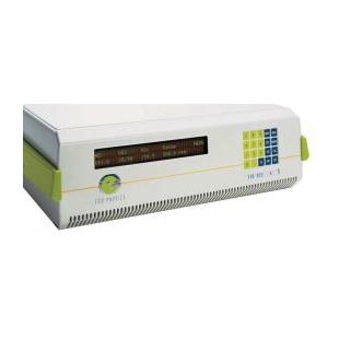 MCLD 822 CM高浓度氮氧化物/氨分析仪