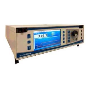 痕量氮氧化物分析仪