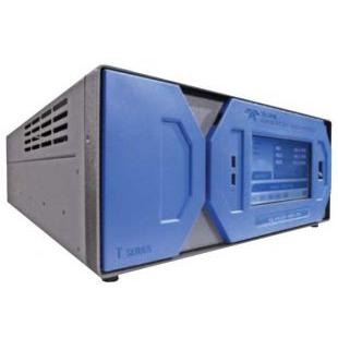 高浓度氮氧化物/氨分析仪