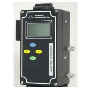 微量氧在线分析仪
