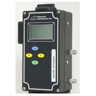 常量氧在线分析仪