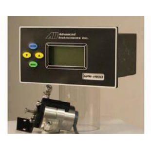 微量氧在線分析儀