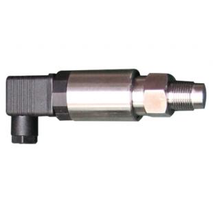 神开SK-8Y36A 套管压力传感器