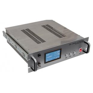 神開SK-3H04分析儀器